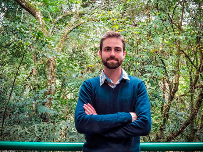 Gustavo-Macanhao2