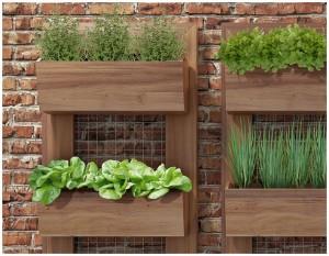 painel-horta-vertical-suspensa-55x100cm-horta-vertical-madeira