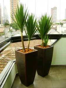vaso-de-planta-moderno-3