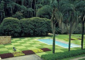 blogportobello-burle-marx-paisagismo-jardim-residencia-gilberto-strunck