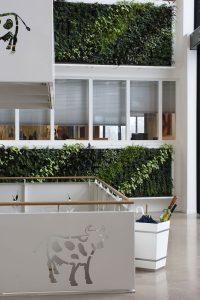 green-walls3