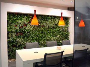 green-walls5