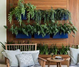 plantas-ornamentais-para-interiores-transforme-sua-casa-4